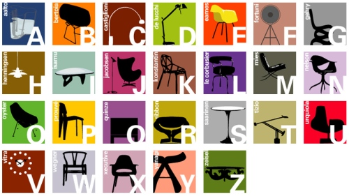 2007-10-11-alphabet1